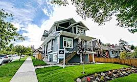 1013 --1015 Lakewood Drive, Vancouver, BC, V5L 3K4
