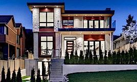 1515 Mathers Avenue, West Vancouver, BC, V7V 2G6