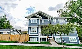 1017 --1019 Lakewood Drive, Vancouver, BC, V5L 3K4