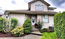 99-46360 Valleyview Road, Chilliwack, BC, V2R 5L7