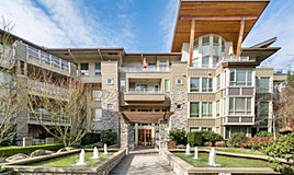 507-560 Raven Woods Drive, North Vancouver, BC, V7G 2T3