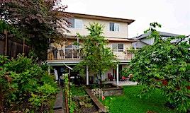 2916 Walton Avenue, Coquitlam, BC, V3B 2W3