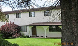 2984 268a Street, Langley, BC, V4W 3P4