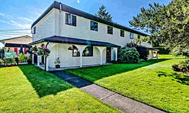 2986 268a Street, Langley, BC, V4W 3P4
