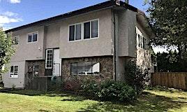46326 Cora Avenue, Chilliwack, BC, V2P 7J2