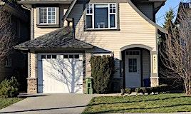 46337 Chilliwack Central Road, Chilliwack, BC, V2P 1J7