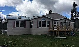 1013 Dean River Place, Williams Lake, BC, V0L 1R0
