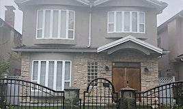 5993 Fleming Street, Vancouver, BC, V5P 3G5