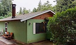 7787 Fawn Road, Secret Cove, BC, V0N 1Y1