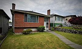 2714 E 56th Avenue, Vancouver, BC, V5S 1Z7
