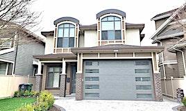 6451 Goldsmith Drive, Richmond, BC, V7E 4G6