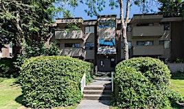 32-2437 Kelly Avenue, Port Coquitlam, BC, V3C 1Y3