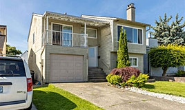 2206 Willoughby Way, Langley, BC, V2Y 1J1