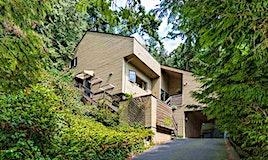 3901 Bayridge Place, West Vancouver, BC, V7V 3K2