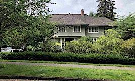 1926 Matthews Avenue, Vancouver, BC, V6J 2T7