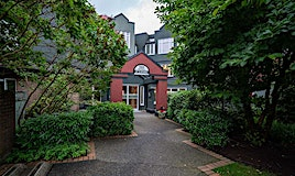 506-2800 Chesterfield Avenue, North Vancouver, BC, V7N 4M1