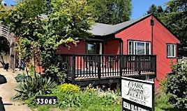 33063 Cascade Place, Mission, BC, V2V 5S4