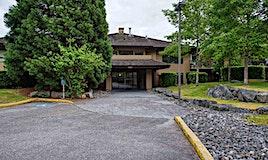 206-5855 Cowrie Street, Sechelt, BC, V0N 3A3