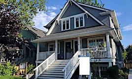 1754 Graveley Street, Vancouver, BC, V5L 3B1