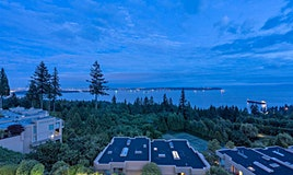 601-3105 Deer Ridge Drive, West Vancouver, BC, V7S 4W1