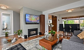 2032 Westview Drive, North Vancouver, BC, V7M 3B2