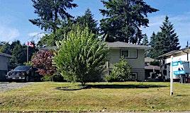 1771 Grant Avenue, Port Coquitlam, BC, V3B 1P5