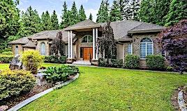 13862 56a Avenue, Surrey, BC, V3X 2X5