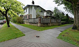 2270 Lakewood Drive, Vancouver, BC, V5N 4T7