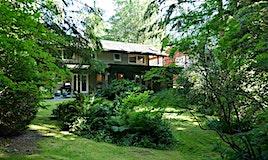 937 Montroyal Boulevard, North Vancouver, BC, V7R 2G9