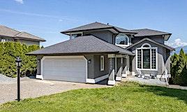 36046 Empress Drive, Abbotsford, BC, V3G 1L1