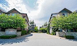 16-7121 192 Street, Surrey, BC, V4N 6K6