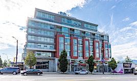 207-4083 Cambie Street, Vancouver, BC, V5Z 2X9