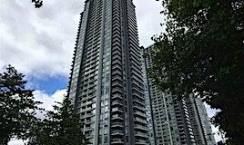 605-13750 100 Avenue, Surrey, BC, V3T 0L3