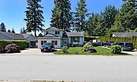 5619 Curtis Place, Sechelt, BC, V0N 3A7