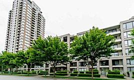 403-7138 Collier Street, Burnaby, BC, V5E 0A2