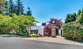 1120 Millstream Road, West Vancouver, BC, V7S 2C7