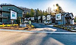 7-43680 Chilliwack Mountain Road, Chilliwack, BC, V2R 6A6