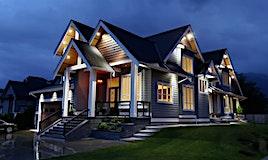 1020 Starview, Squamish, BC, V0N 1T0