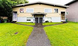 46324 Margaret Avenue, Chilliwack, BC, V2P 2H1