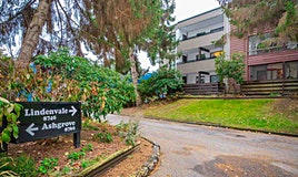 205-8740 No. 1 Road, Richmond, BC, V7C 4L5
