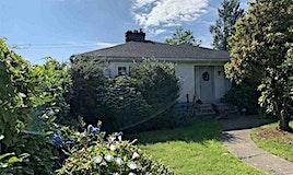 7441 Granville Street, Vancouver, BC, V6P 4Y4