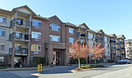 315-45753 Stevenson Road, Chilliwack, BC, V2R 0K8