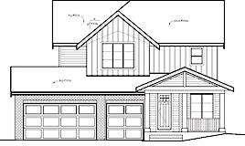 1326 Glenbrook Street, Coquitlam, BC, V3E 3G8