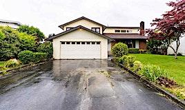 45295 Westview Avenue, Chilliwack, BC, V2P 1L8