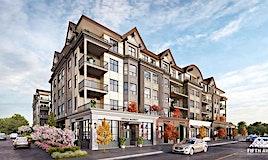 428-2485 Montrose Avenue, Abbotsford, BC, V2S 3T2