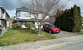 3311 Hyde Park Place, Coquitlam, BC, V3E 3G4