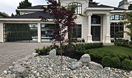 7428 Bassett Place, Richmond, BC, V7C 2Y5