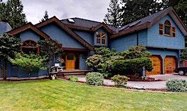 2592 Portree Way, Squamish, BC, V0N 3G0