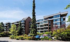 307-4101 Yew Street, Vancouver, BC, V6L 3B7