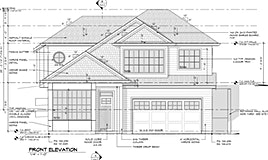 33951 Barker Court, Mission, BC, V2V 6B2